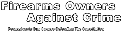 firearm owners against crime