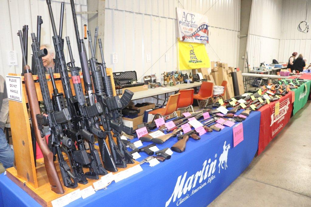 Events :: Firearms Owners Against Crime